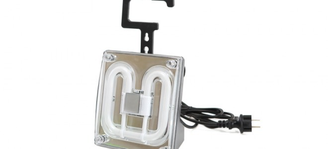 illuminazione-worklight-2d16w001