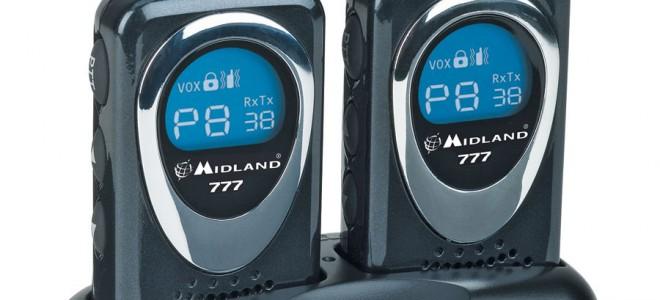 radiotrasmettitori_midland-777_001