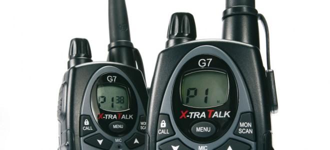 radiotrasmettitori_midland-g7_001