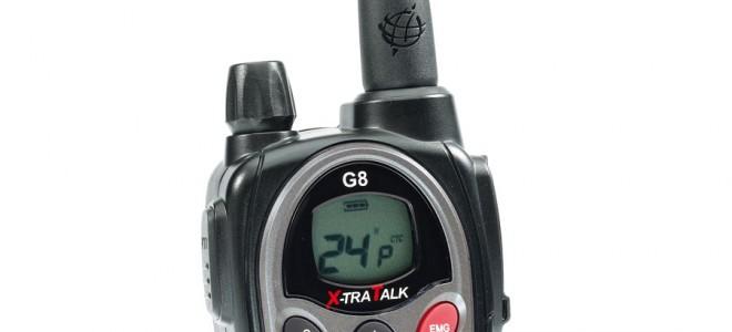 radiotrasmettitori_midland-g8_001